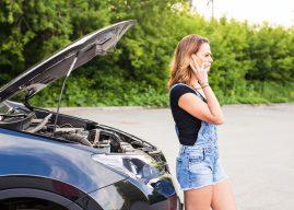 Pannes voiture: Comment gérer le stress?