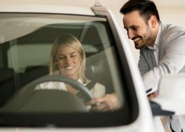 Comment vendre votre voiture au meilleur prix?