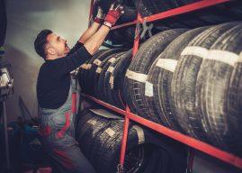 Conseils pour bien choisir vos pneus