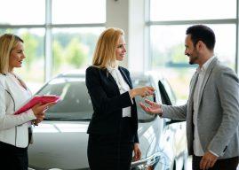 Comment vendre votre voiture rapidement sur Boncoin ?