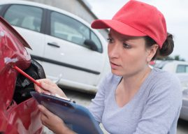 Entretien voiture: les 5 erreurs les plus fréquentes à éviter