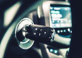 En 2019, quels sont les systèmes de sécurité d'une voiture?
