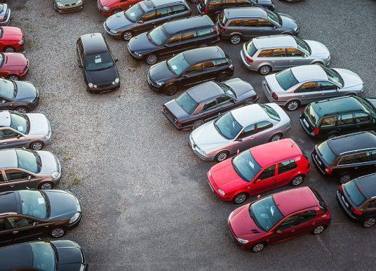 Comment estimer le prix de revente de votre voiture