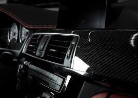 Tout savoir sur le système de climatisation de votre voiture