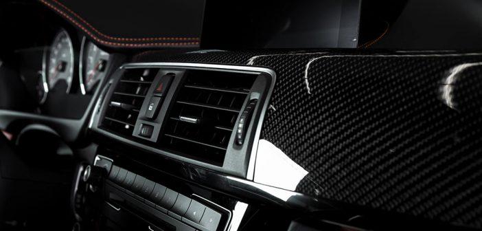 système climatisation voiture