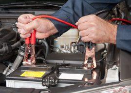 Comment nettoyer les bornes de batterie? Des astuces rapides à suivre
