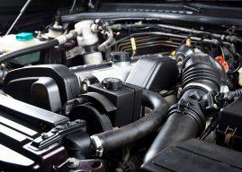 Comment prolonger la durée de vie du moteur voiture?