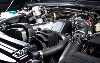 comment prolonger la durée de vie du moteur voiture