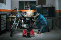 Quels sont les outils indispensables pour faire la mécanique votre moto