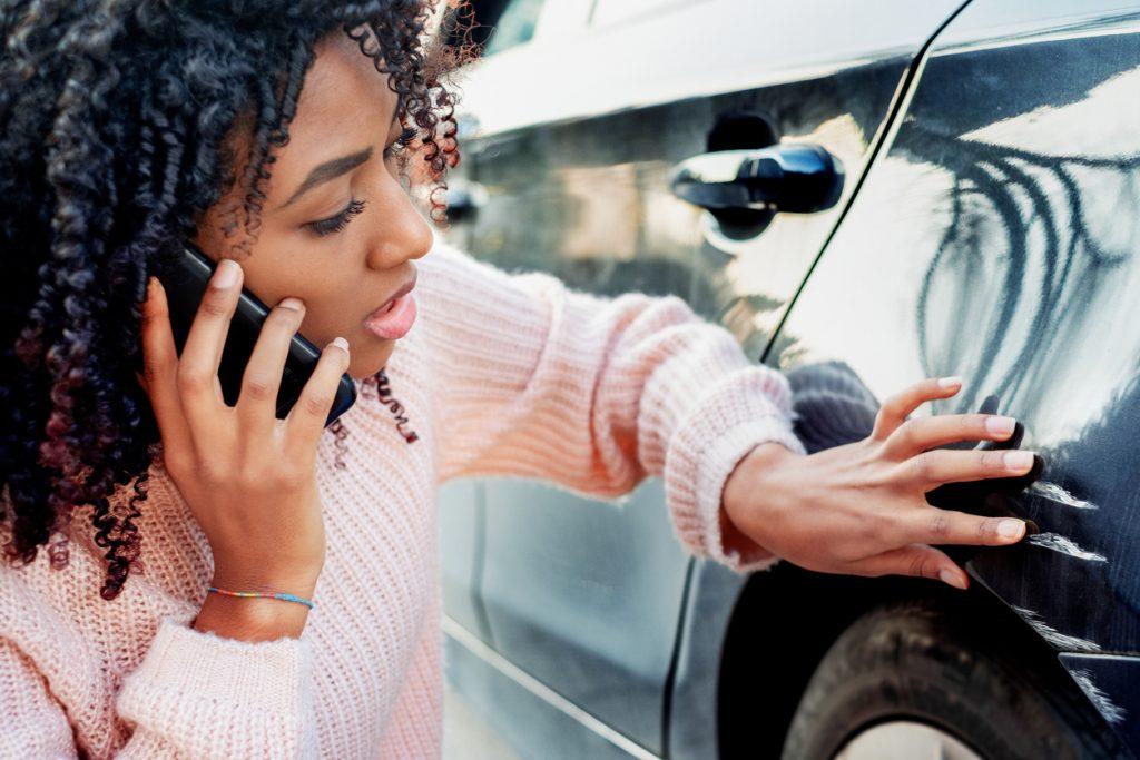 assurance auto, différence de prix