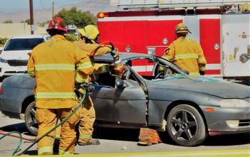 comment éviter un incendie voiture en été