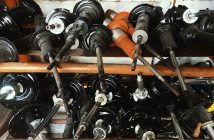 Quand faut-il remplacer les amortisseurs de ma voiture?