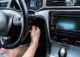 Que faire si la clé de votre voiture ne tourne pas le contact?