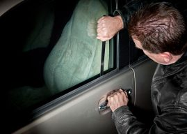 Comment protéger sa voiture contre le vol? Les astuces à suivre