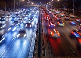 Comment conduire sur autoroute en toute sécurité? Nos conseils