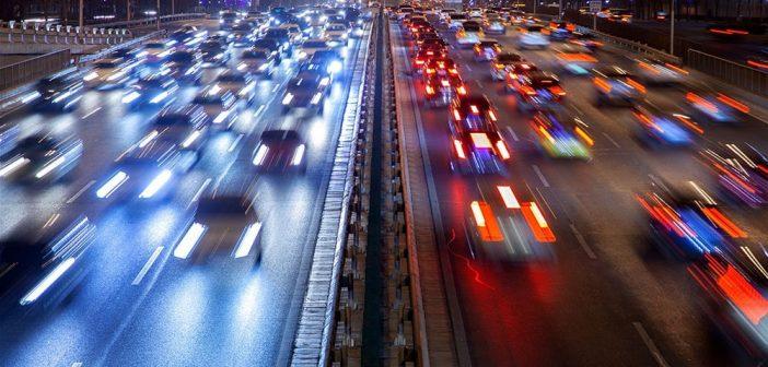 Comment conduire sur autoroute en toute sécurité