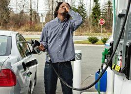 Que se passe-t-il en cas d'erreur du carburant? Nos explications